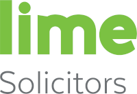 Lime Solicitors