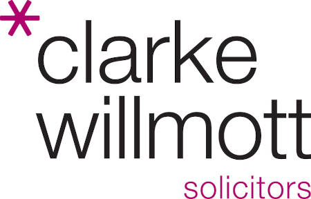 Anthony Fairweather – Clarke Willmott
